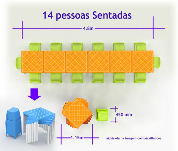 Arrumação-Mesa-Fortaleza-PTweb