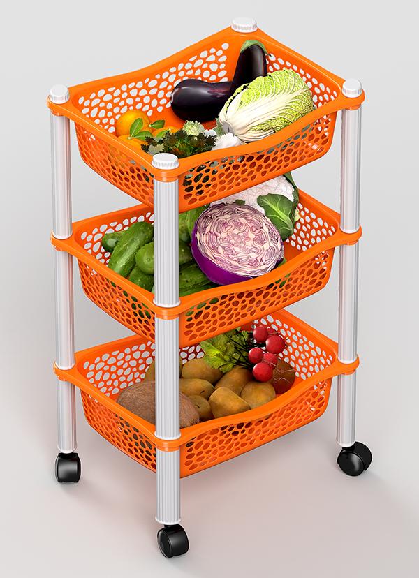 multipractic con verduras web
