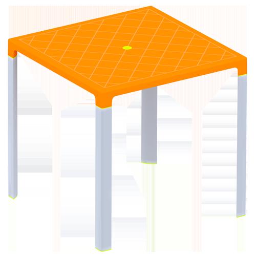Mesa Fortaleza
