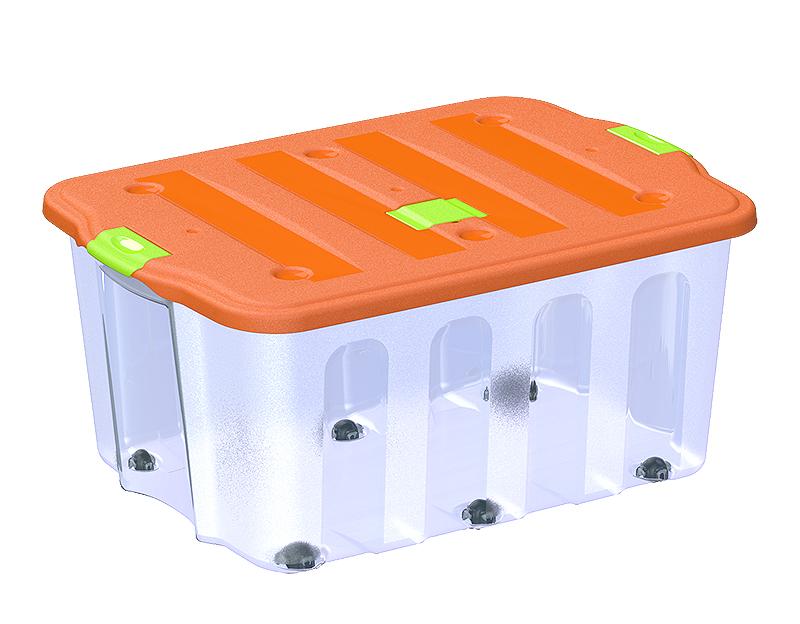 BigBox lado transp y naranja2