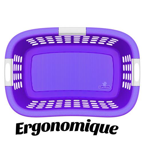 HipBasket ergonomic FR