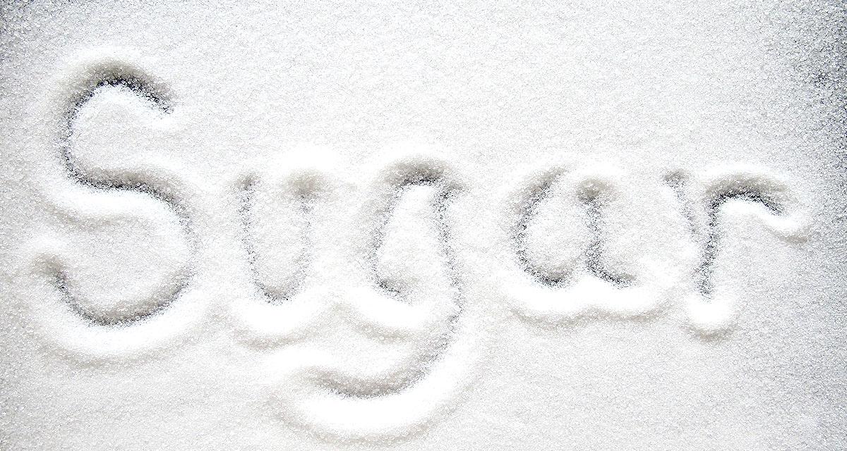 fondo azucar