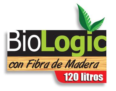 logo BioLogic ES