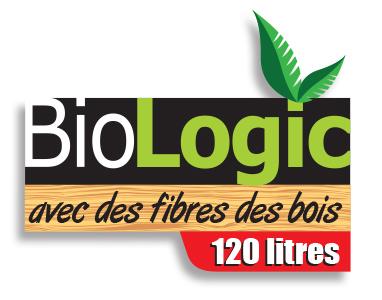 logo BioLogic FR